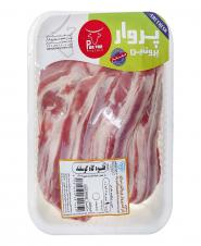 قلو گاه گوسفند 1 کیلویی پروار پروتئین