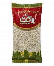 گندم پرک 450 گرمی برکت