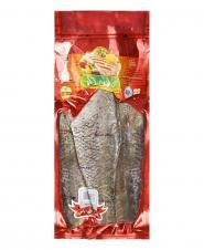 فیله ماهی سی باس 600  گرمی زرافشانجنوب