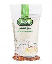 برنج هاشمی 4.5 کیلویی پردیس