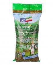 برنج مجلسی معطر 5 کیلویی پردیس
