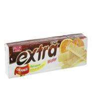 ویفر مانژ پرتقال 60 گرمی شیرینعسل