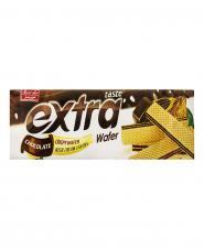 ویفر مانژ شکلات 60 گرمی شیرینعسل