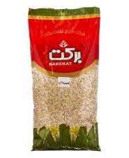 گندم پرک 900 گرمی برکت