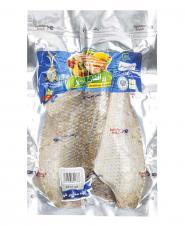 فیله ماهی سنگسر شهر 700 گرمی زرافشان جنوب