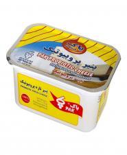 پنیر پروبیوتیک 400 گرمی پاک