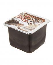 خامه شکلاتی 100 گرمی میماس