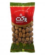 لیمو عمانی 300 گرمی برکت