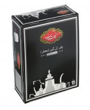 چای کیسهای خارجه عطری 100 عددی گلستان