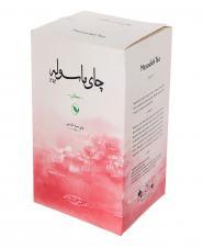 چای سیاه خارجی سیلان 450 گرمی ماسوله