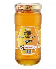 عسل بدون موم بهاره 900 گرمی گلچین