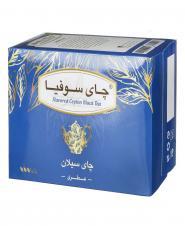 چای سیلان عطری 400 گرمی سوفیا