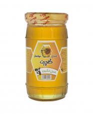 عسل بدون موم انگبین 800 گرمی گلچین