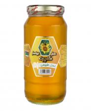 عسل بهاره 1400 گرمی گلچین