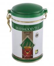 چای معطر 100 گرمی محمود