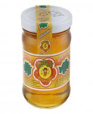 عسل بدون موم بهاره 300 گرمی گلچین