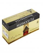 چای کیسهای 25 عددی محمود