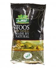 سبزی آش خشک 100 گرمی توس