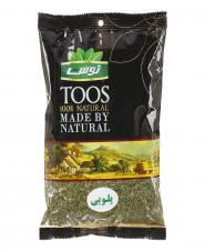 سبزی پلویی خشک 100 گرمی توس