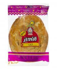 نان گاتا 150 گرمی سحر