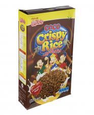 کرن فلکس برنجی کاکائو 375 گرمی ماماتین