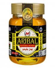 عسل 350 گرمی آریبال