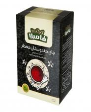 چای هندوستان معطر 450 گرمی فامیلا