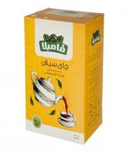 چای سیلان 450 گرمی فامیلا