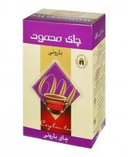چای سیاه باروتی سیلان 500 گرمی محمود