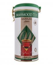 چای معطر 450 گرمی محمود