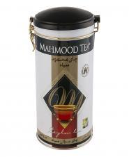 چای سیلان سیاه 450 گرمی محمود