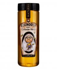 عسل گشنیز 1000 گرمی گلی نوش