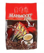 پودر مخلوط قهوه فوری 24 عددی محمود