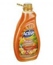 مایع دستشویی نارنجی 2000 گرمی اکتیو