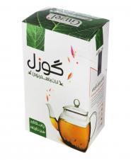 چای سبز خارجی ممتاز 500 گرمی گوزل