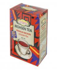 چای ممتاز سیلان شکسته اس تی دی 500 گرمی محسن