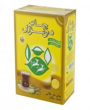 چای هل 250 گرمی دوغزال