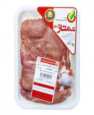 سردست گوسفند 1 کیلویی آیدا پروتئینپایتخت