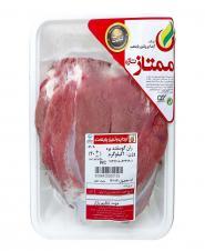 ران گوسفند بره 1 کیلویی آیدا پروتئینپایتخت