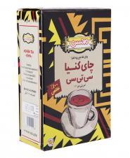 چای کله مورچه کنیا 450 گرمی محسن