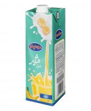 شیر موز فرادما 1 لیتری دومینو