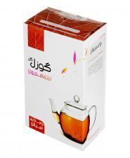 چای شکسته سیلان خارجی 100 گرمی گوزل