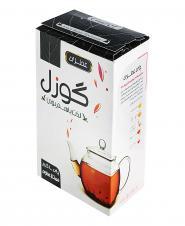 چای ممتاز عطری ارلگری 100 گرمی گوزل