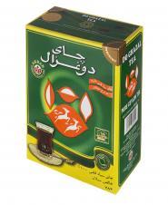 چای قلمی 450 گرمی دوغزال