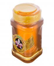 عسل بدون موم 1 کیلویی نمونهخوانسار