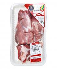 گردن گوسفندی ممتاز 1 کیلویی آیداپروتئینپایتخت