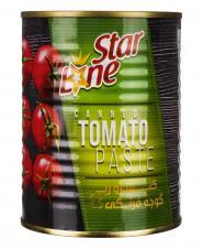رب گوجه فرنگی 370 گرمی لاون استار