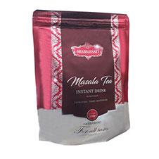 چای ماسالا شاهسوند 250 گرمی
