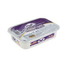 پنیر خامه ای گرینه 180 گرمی