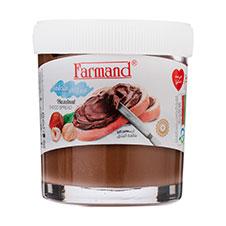 شکلات صبحانه فرمند 200 گرمی